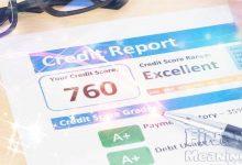 Credit Rating Arithmetic