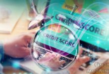 Factors that determine the level of credit rating
