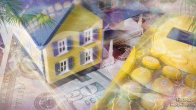 perfect mortgage borrower