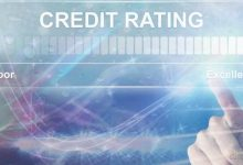 Best way to build credit fast is factoring