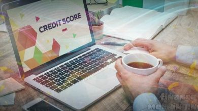How to improve credit score with credit card