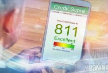 Ways to boost credit score fast