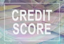 What is the highest credit score you can get