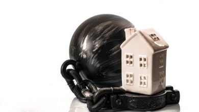 poor credit home loans