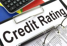 what are credit rating agencies
