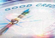 credit improvement tips